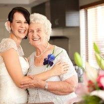 Posts Tagged Wedding Dress » Perth Wedding Photographers Dave