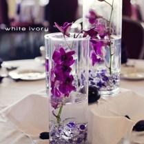Purple Wedding Things On Emasscraft Org
