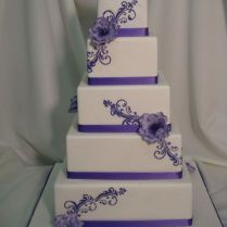 Purple Cake11 Jpg