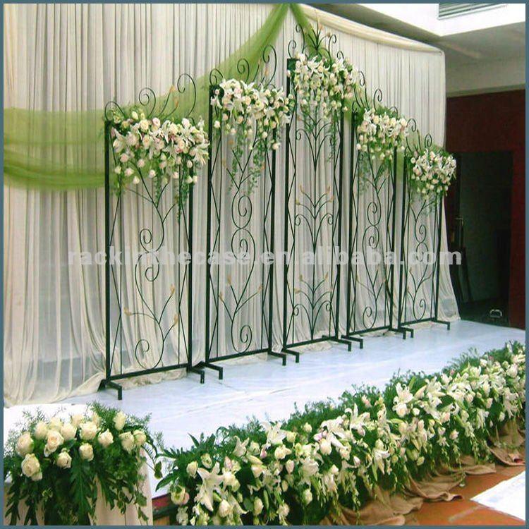 Wedding Columns Decoration Images Wedding Decoration Ideas
