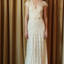 Sheath Lace Wedding Dress Published January 31 2011 At 364 550 In
