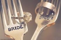 Short Hair For Weddings Ideas Unique Wedding Ring Photo Ideas