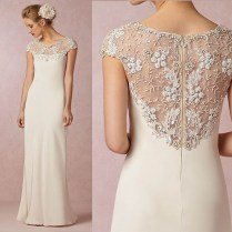 Simple Wedding Dresses Under 100 09 Fashion 2015 Beach Wedding