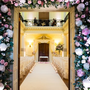 To Be, Beautiful And Wedding Events On Emasscraft Org