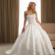 Traditional Irish Wedding Dress Image Seshoeshoe Bbride Sotho