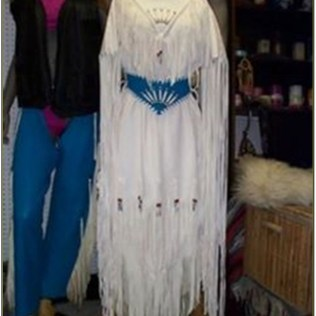 Traditional Native American Wedding Dresses – Reviewweddingdresses Net