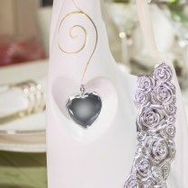 Unique Wedding Gift Ideas For Friends India Tips Zoom Best