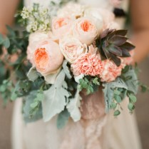 Vintage Wedding Bouquets, Wedding Bouquets And Bouquets On Emasscraft Org