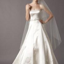 Watters Brides Fall 2013 Wedding Dresses