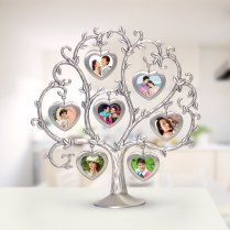 Wedding Anniversary Gift Ideas For Friends