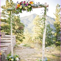 Wedding Arbor Design Ideas Picture Ideas With Better Homes And