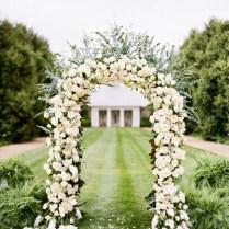 Wedding Decor Trends For 2015