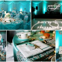 Wedding Decorations Colors On Decorations With 1000 Ideas About