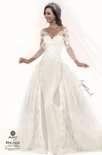 Wedding Dress Designers, Lace And Other On Emasscraft Org