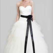 Wedding Dresses Sash