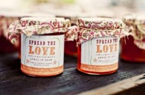Wedding Favors Love Gallery Affordable Wedding Favors Collection