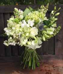 Wedding Flowers Ideas Pictures