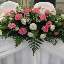 Wedding Flowers Online Packages On Wedding Flowers With
