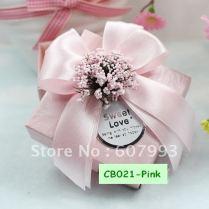 Wedding Gift Box Favors – Expensive Wedding Celebration Blog