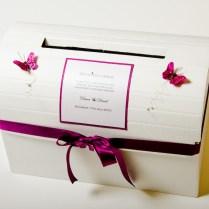 Wedding Gift Box Ideas Fancy On Wedding Gift Ideas On Small