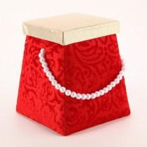 Wedding Gift Box Wedding Gift Box Bling Card Box Rhinestone Money