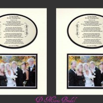 Wedding Gifts For Parents Of Bride And Groom S 39965