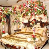 Wedding House Decoration