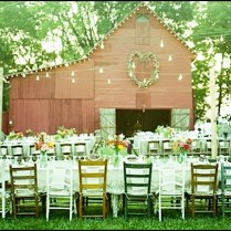 Wedding Ideas Small Wedding Ceremony Ideas