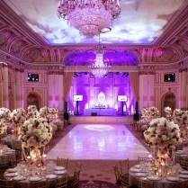 Wedding Locations In United States, Destination Wedding Venues In
