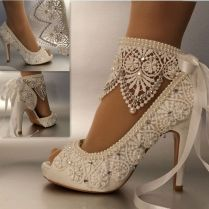 Wedding Shoes ,og Wrestling Shoes ,nike Inflict 2 ,wrestling Shoes