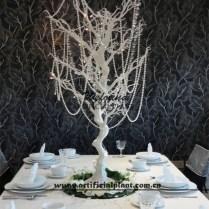 Wedding Table Centerpieces, Wedding Table Centerpieces Suppliers