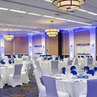 Wedding Venues In Connecticut