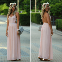 What To Wear For A Summer Wedding As A Guest ☼