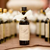 Wine Wedding Favors, Wedding Favors And Favors On Emasscraft Org