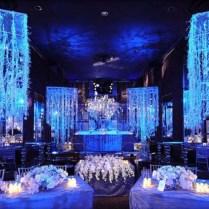 Winter Wedding Reception Locations – Wedding Celebration Blog