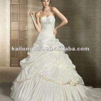 Www Traditional Wedding Dresses