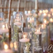 Wyndham Grand Weddings In Pittsburgh