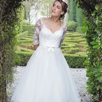 1000 Ideas About 50s Style Wedding Dress On Emasscraft Org