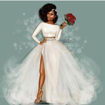 1000 Ideas About African Wedding Dress On Emasscraft Org