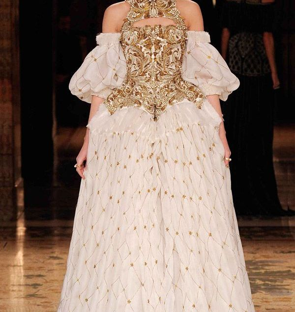 1000 Ideas About Alexander Mcqueen Wedding Dresses On Emasscraft Org
