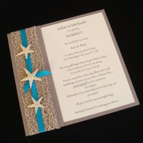 1000 Ideas About Beach Wedding Invitations On Emasscraft Org