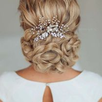 1000 Ideas About Bridal Hair Accessories On Emasscraft Org