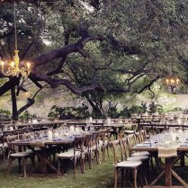 1000 Ideas About California Wedding Venues On Emasscraft Org