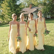1000 Ideas About Canary Yellow Weddings On Emasscraft Org