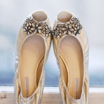 1000 Ideas About Comfy Wedding Shoes On Emasscraft Org