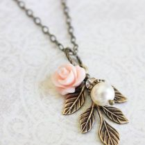 1000 Ideas About Country Wedding Jewelry On Emasscraft Org