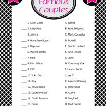 1000 Ideas About Couples Bridal Showers On Emasscraft Org