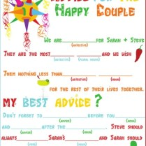 1000 Ideas About Couples Shower Themes On Emasscraft Org