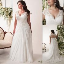 1000 Ideas About Fat Bride On Emasscraft Org