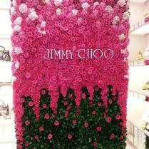 1000 Ideas About Flower Wall Wedding On Emasscraft Org